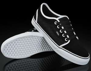 2 Pairs of skate shoes for £47.98 @ Route One