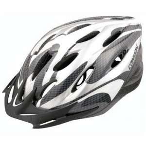 Sierra Cycle Helmet £9.50 inc. delivery online at NPautoparts.co.uk