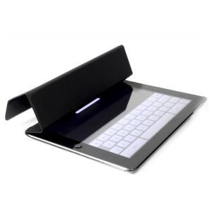 VS Smartshell Case for Apple iPad 2 £6.99 @ Zavvi