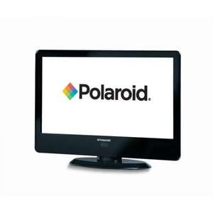Polaroid 15.6ins HD Ready LED TV with Freeview for £69.00 @ ASDA Direct