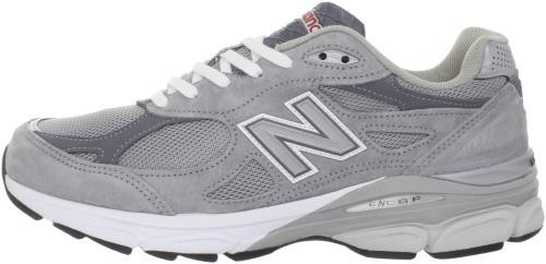 New Balance USA 990/M990gl3 Trainer (Mens) £42.84 Delivered @ Amazon