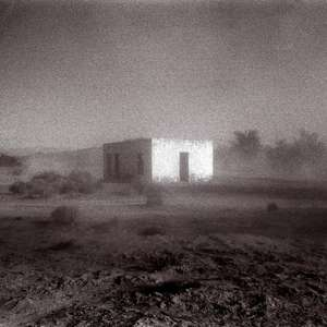 Allelujah! Don't Bend! Ascend! by Godspeed You! Black Emperor - MP3 download - 1.68