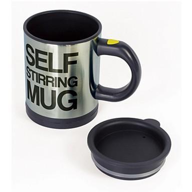 cool self stirring mug at debenhams