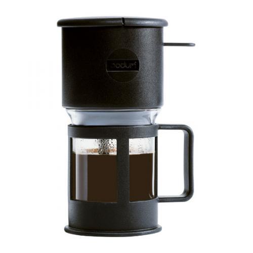 Bodum Filter Belgique Coffee Mug and Filter Set for £2.49 @ Dunelm Mill