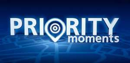 £25 off £75 shop @ Ocado via 02 Priority Moments. (Incl. existing customers!)