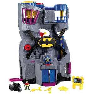 3 for 2 on all Imaginext @ Toysrus