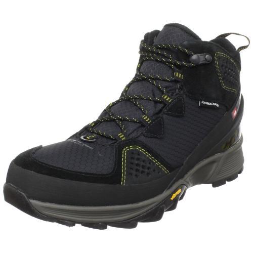 New Balance Men's Mo1000by Hiking Shoe @ JAVARI £28.06 delivered.
