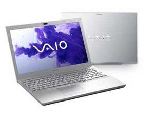 Sony VAIO i5-2450M,128gb ssd,backlight keyboard,1080p screen,1GB Radeon.BNIB £599.00 delivered @ sony outlet