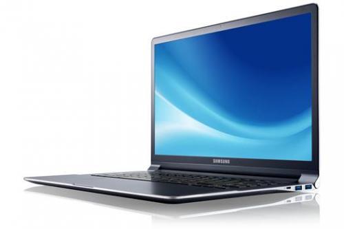 Samsung 15 inch Ultrabook (plus free Tab 2 7 inch) £899.98 @ SaveOnLaptops