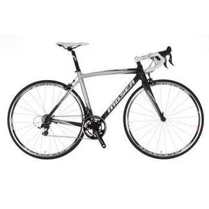 Moser 333 Road Bike (2012) - Full Carbon + Dura Ace £1539.99 @ Wiggle