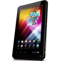 Gotab 7 inch tablet £59.99 @ Total PDA