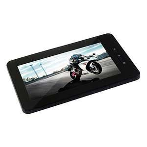 Sumvision Cyclone Astro+ 7 Tablet OPEN BOX  @ Misco,co.uk £55.43
