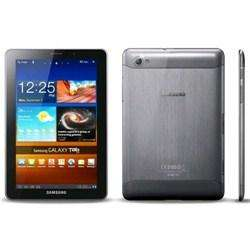 Samsung Galaxy 7.7 32GB Tablet £229.99 @ laptopsdirect