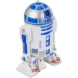 Star Wars talking r2d2 money box £6.99 @ Argos!