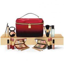Elizabeth Arden Day to Night make up kit worth £300 for £40.50 with voucher at Feel Unique