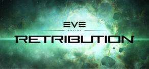 EVE Online: Retribution £3.75 (-75%) Today Only @ Steam