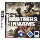 Brothers in Arms (Nintendo DS) only £9.98 @ Amazon!