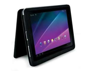 iluv folio jacket for samsung galaxy tab - £1.99 @ ILuv