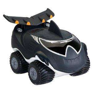 Kid Galaxy Morphibians Killer Whale RC Car £13.00 @ Amazon
