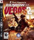 Rainbow Six Vegas 2 - PS3 - £34.99 + 4% QuidCo @ shopto