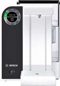 Bosch THD2021GB Filtrino Hot & Ambient Water Dispenser with Brita MAXTRA filter £63.95 @ ElectricShop