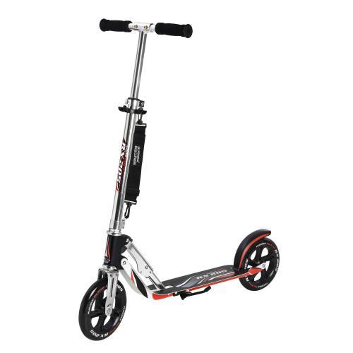 Hudora - Big Wheel RX 205 Scooter @ Amazon.de