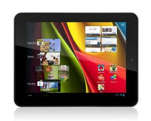 "Archos 80 Cobalt 8"" (1024x768 4:3) Dual Core 1.6GHz with Google Play £99 @ Tesco *Instore Boxing Day Deal £49"