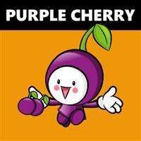Purple Cherry GBC app (Gameboy emulator) for Windows Phone, only 99p!