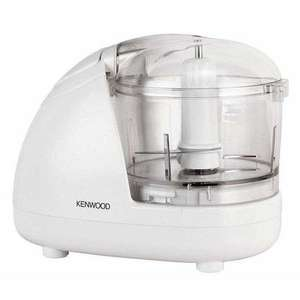 Kenwood CH180 Mini Chopper @ Amazon £9.99