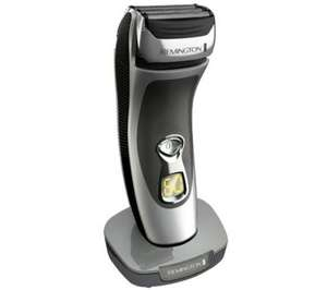 Remington F7790 Triple Foil Shaver - £29.99 (free delivery or reserve and collect) @ Currys