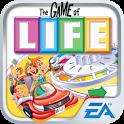 The Game of Life 61p @ Google Play - Android game 80% off