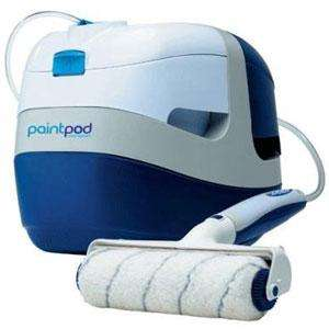 Dulux PaintPod Roller System £14.99 (RRP £65) @ Home Bargains