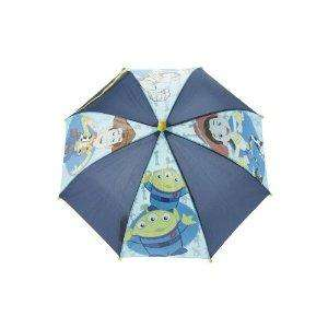 Toy story umbrella £4.80 @ amazon