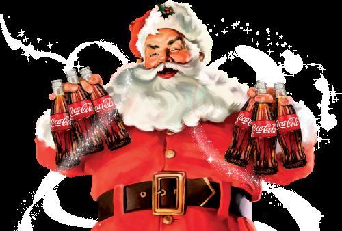 Coke's Free Drinks for Designated Driver promotion returns (Pub BOGOF)