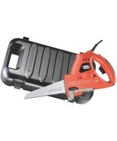 Black and Decker Scorpion Saw - £23.99 @ Homebase with code