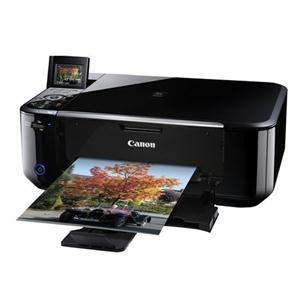 Canon PIXMA MG4150 Multifunction WiFi Printer £29.99 store delivered at Jessops