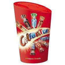 Celebrations Chocolates £2 @ Asda