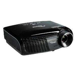 Optoma HD230X Full HD 1080p Home Cinema Projector £549.99 @ Amazon