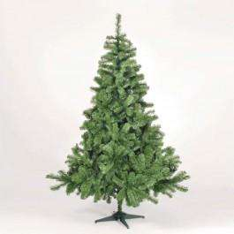 Was £59.99 Now £37.99 7ft/210cm Colorado Spruce Green Artificial Christmas Tree @ Christmastreesandlights