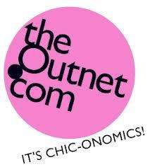 Hunter Wellies with 40% off @ The Outnet