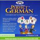 Practice Makes Perfect German just £2.99 thats 70% off. Add to order for free delivery
