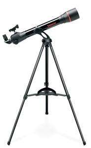 tasco space station 800x70 astronomical telescope ex demo/used stock £51.06 @jessops