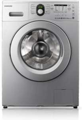 Samsung WF8602NGW Washing Machine - White £199 @ Tesco