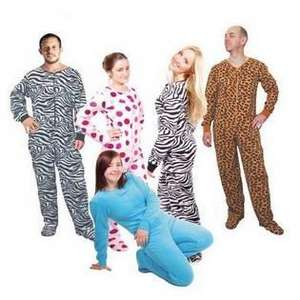 Boxed Onesie All in One Snuggle Suits - Various Styles/Colours Only £8.99 Instore @ QD Stores