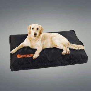 Karlie No Limit Dog Beds @ Amazon