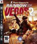 Ranbow Six: Vegas 2 £31 delivered at Gamestation (ps3)