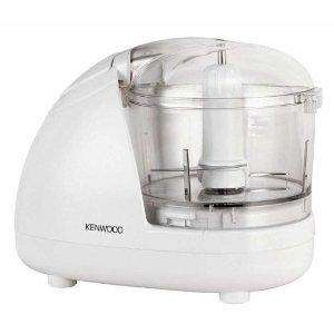Kenwood CH180 Mini Chopper - Amazon - Reduced to £9.99