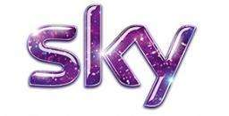 Comeback with 75% off Sky TV and £50 towards your bill