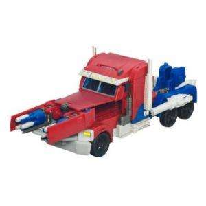 optimus prime weaponizer £20 at tesco direct