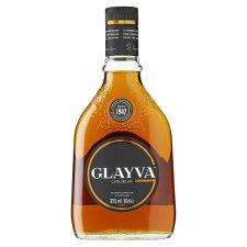 Glayva Liqueur £12 at Sainsburys and Tesco (online and in store)
